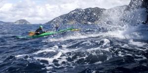 sea-kayak-odyssey-kayaking-greece
