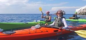 kayak-skopelos-expeditions-dates