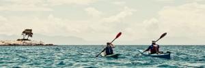 kayaking-skopelos-day-trip-image