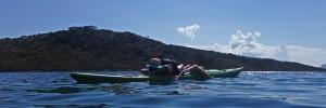 sea-kayak-expeditions