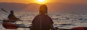 sunset-trip-header