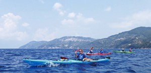 Explore Skopelos day trip