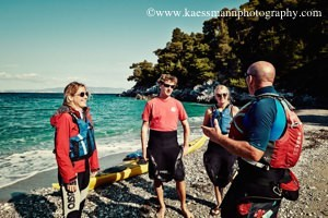 bcu-kayak-coaching-image