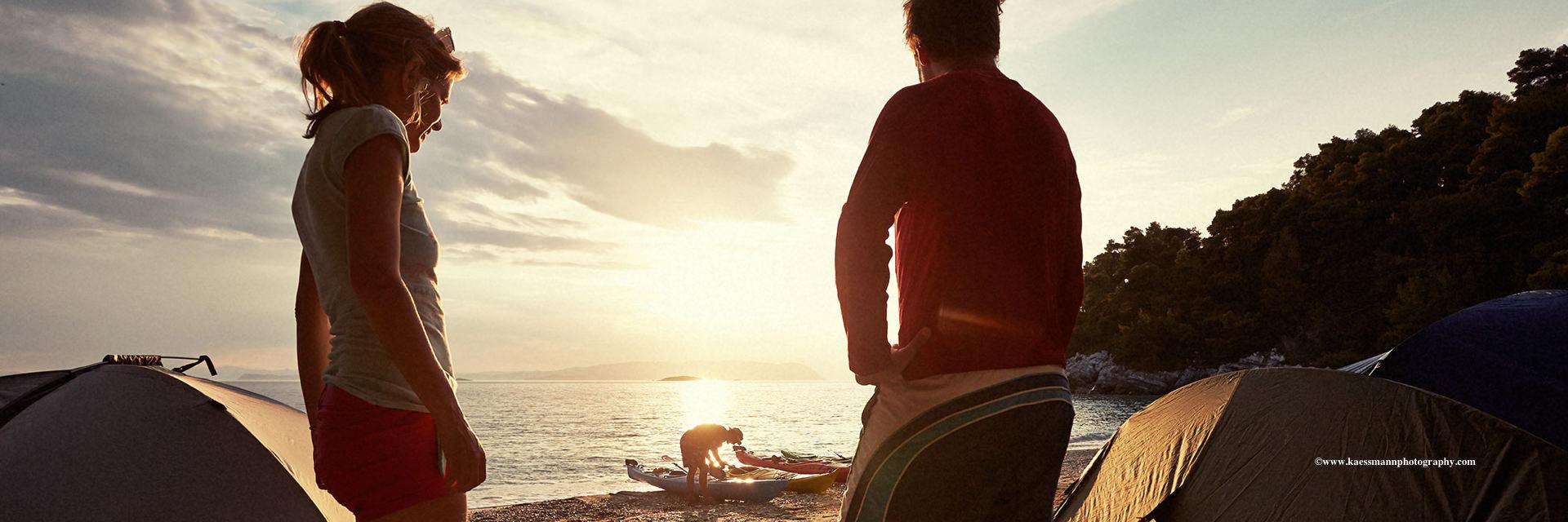 sea-kayak-expedition-image